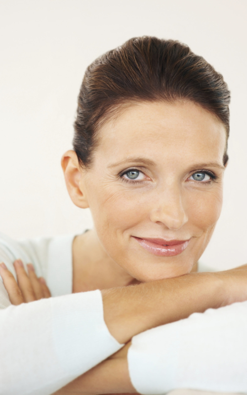 Wieczorna pielęgnacja skóry twarzy