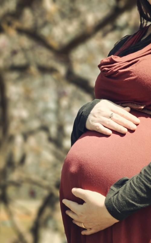 Co można, a czego nie można robić w ciąży?
