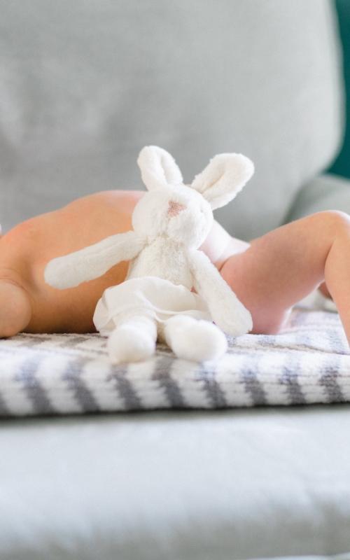Najczęstsze skórne dolegliwości u dzieci