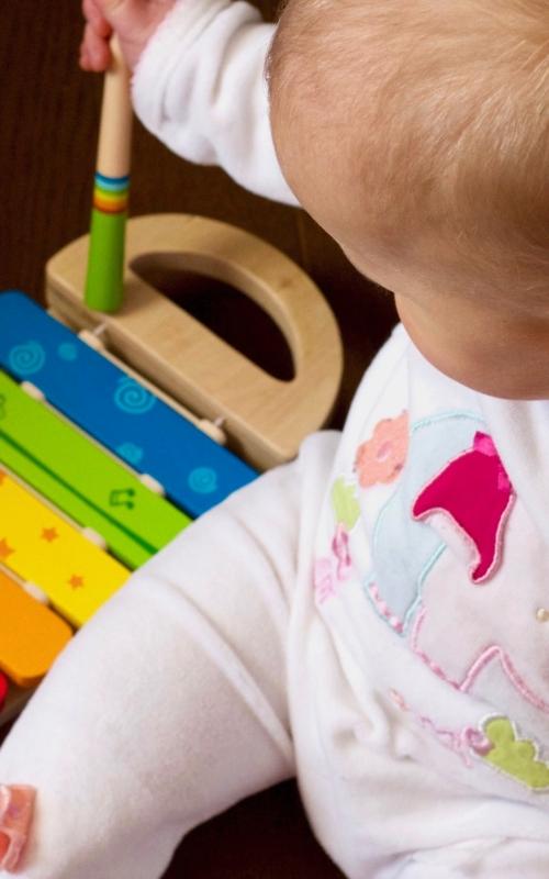 Gadżety ułatwiające rodzicom życie