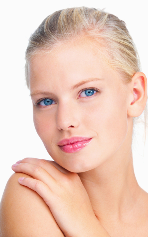 Co skóra mówi o Twoim zdrowiu?