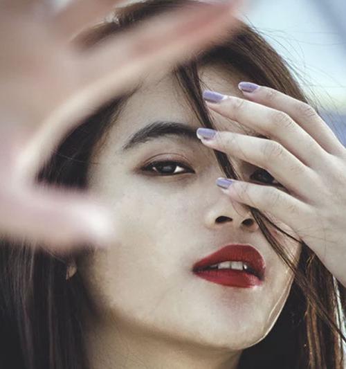Pielęgnacja skóry z trądzikiem