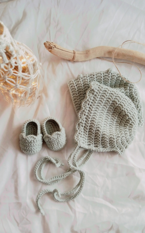 Test ciążowy – oficjalny początek ciąży